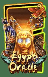 Egypt Oracle รีวิวเกมสล็อต PG SLOT pgslot