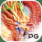 icon app Dragon Legend