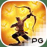 icon app Legend of Hou Yi