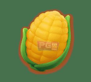 Groundhog Harvest-สัญลักษณ์ในเกม5