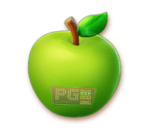 Groundhog Harvest สัญลักษณ์ในเกม6