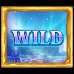 สัญลักษณ์ Wild Jack Frost's Winter