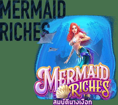 Mermaid Riches-feature