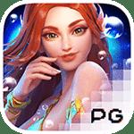Mermaid Riches-icon