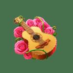 guitar-wild-bandito