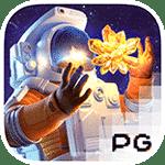icon app Galactic Gems