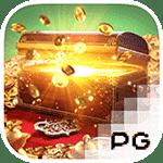 icon app Jewels of Prosperity