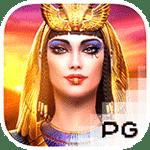icon app Secrets of Cleopatra
