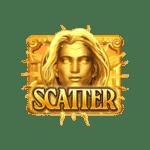 scatter-apollo