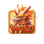 scatter-way-of-the-qilin_optimized