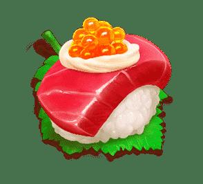sushi-magu