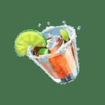tequila-wild-bandito