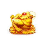 toad-ways-of-the-qilin_optimized