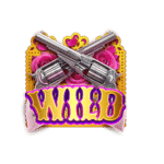wild-symbol-wild-bandito