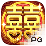 icon app Double Fortune