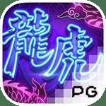 icon app Dragon Tiger Luck