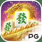 icon app Mahjong Ways 2